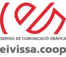 Eivissa & Associats